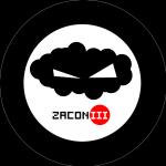 ZACon3-badcloud4