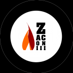 ZACon3-selloutflame