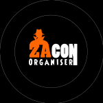 ZACon3-spybadge