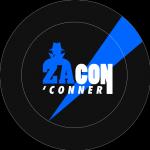 ZACon3-spybadge-conner