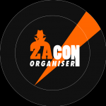 ZACon3-spybadge-organiser