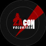 ZACon3-spybadge-volunteer