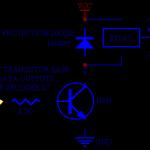 arduino-relay