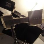 Electromagnet 1