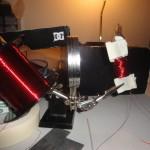 Electromagnet 3