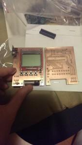 CNC Badge1
